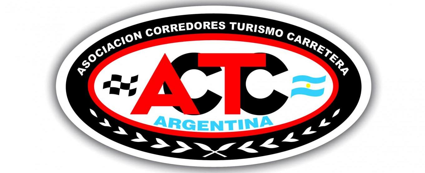 Avances en las camionetas TC Pick Up