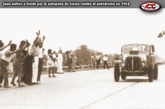 actc (turismo carretera) el post q se merece!!!!parte 1